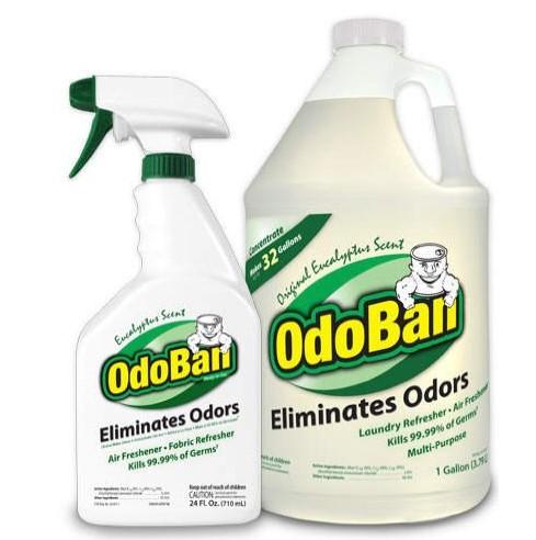 OdoBan Ready-to-Use