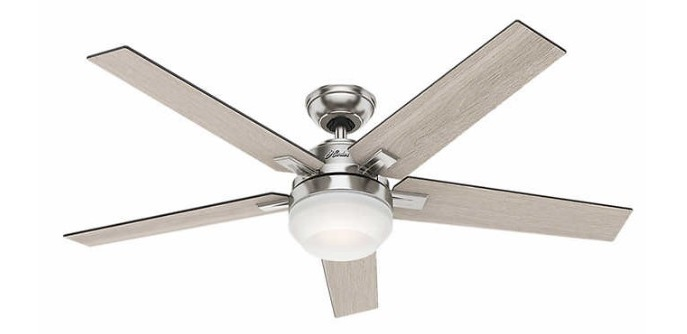 How To Reset A Ceiling Fan Remote