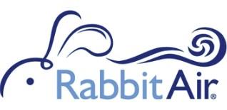 RabbitAir logo