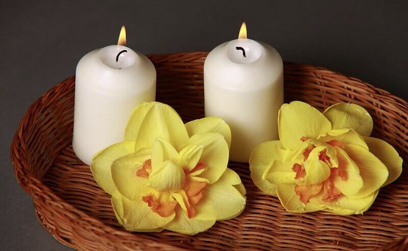 odor eliminating candles