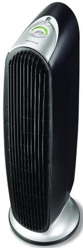 Honeywell HFD 120-Q