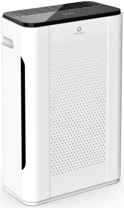 Airthereal APH260 H13 air purifier