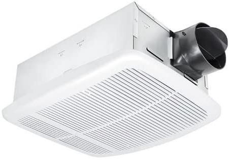 Delta BreezRadiance RAD80L ceiling fan