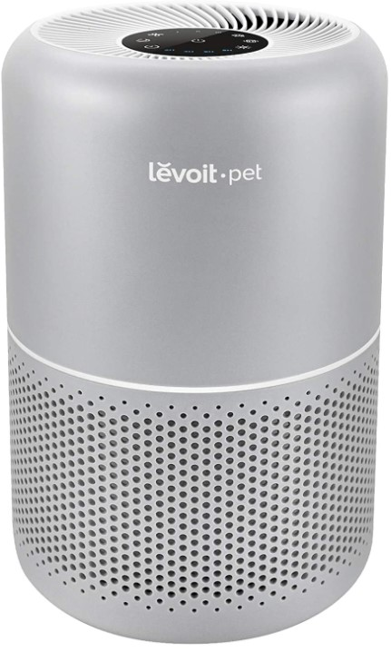 Levoit Core P350 H13 True HEPA