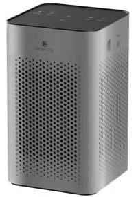 Medify MA-25 S1 True HEPA air purifier