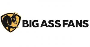 BigAss fans logo
