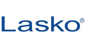 Lasco company logo